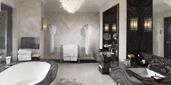 london-suites-royal-suite-bathroom-34