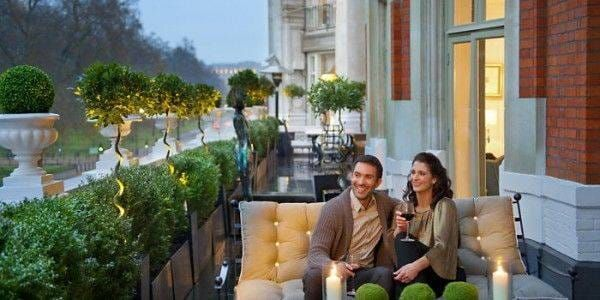 london-suites-royal-suite-terrace-1