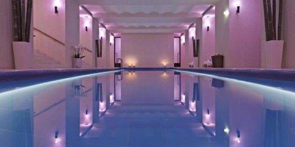 piscine café royal