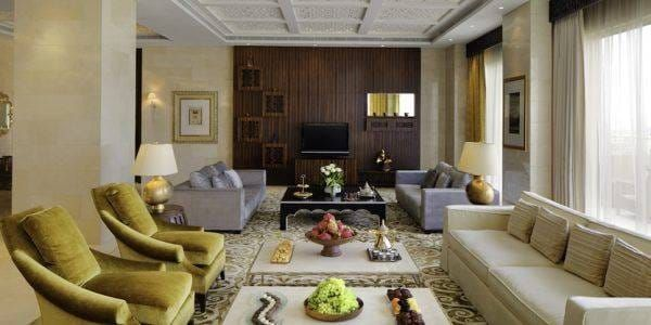 raffles-dubai-just-unveiled-the-middle-easts-most-luxurious-floor