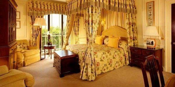 the_dorchester_belgravia_suite_bedroom-942