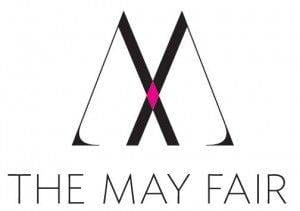 the_may_fair_logo