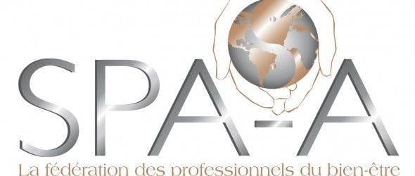 SPA-A.logotype