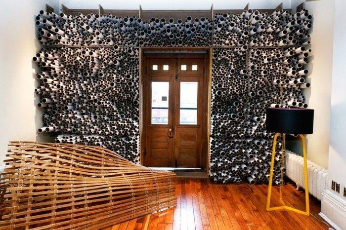 Hôtellerie : art contemporain