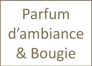 Fournisseurs hôtellerie : parfum d'ambiance