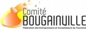 comité Bougainville