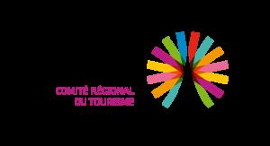 Paris-Region-Comite-Regional-du-Tourism-logo-positif