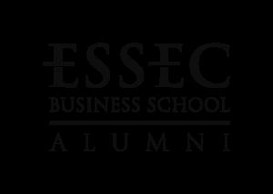 essec_alumni