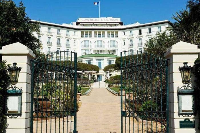 Le supplément d'âme de l'hôtellerie de luxe