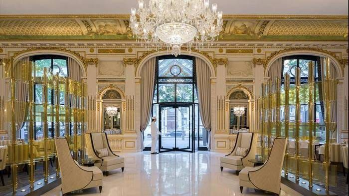 ppr-le-lobby-restaurant-entrance-1074