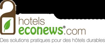 Econews