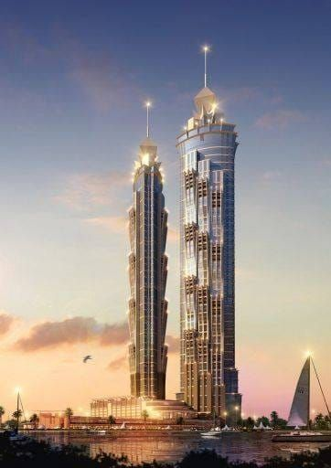 JW-Marriott-Marquis-Dubai-UAE