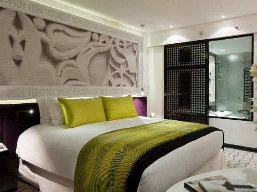 l esth tique d un lit mode d emploi laurent delporte. Black Bedroom Furniture Sets. Home Design Ideas