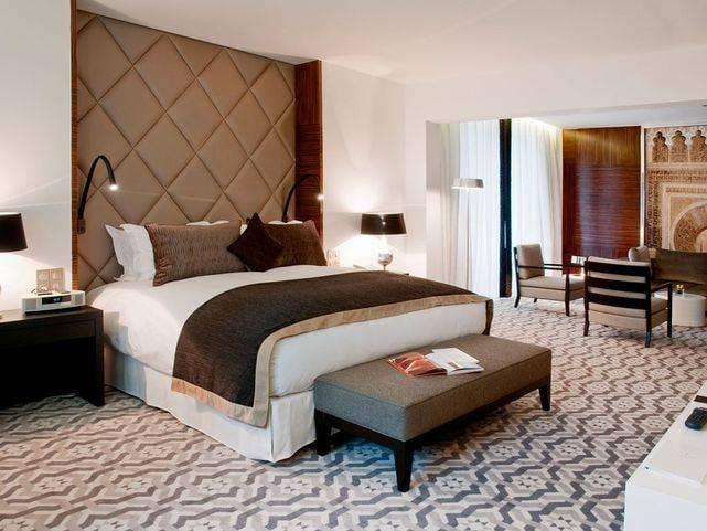 L'esthétique d'un lit, mode d'emploi