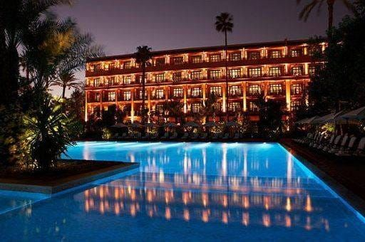 hotel-mamounia-marrakech