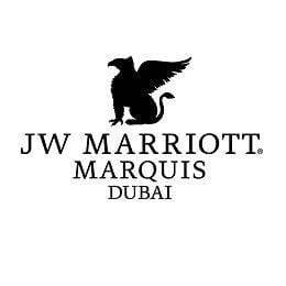 jwm_logo