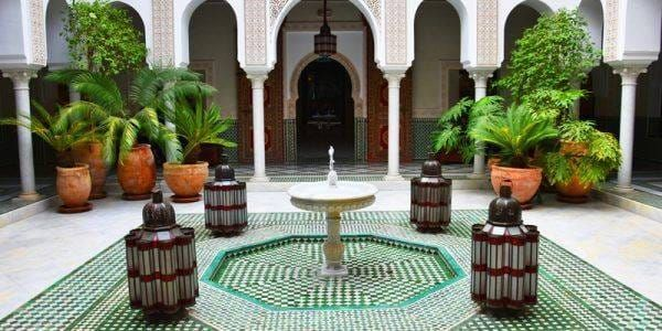 la-mamounia-marrakech-ivg-travel-irene-van-guin-blog-blogger-satc-morroco-patio