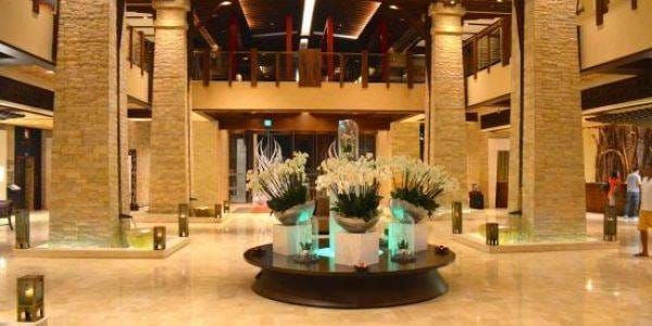 sofitel-dubai-the-palm-2