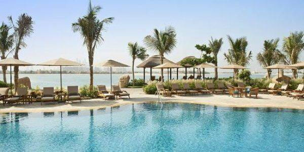 sofitel-dubai-the-palm