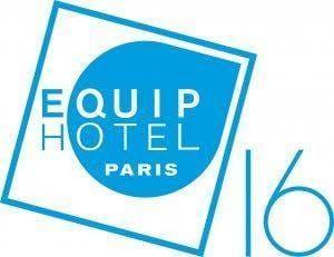 Equiphotel logo