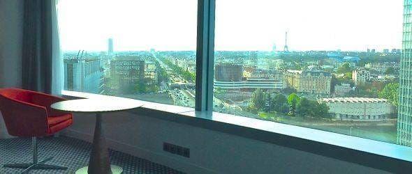 organisation-chambre-hotel-vue