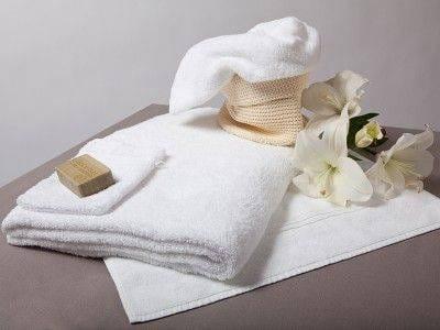 Comment choisir son linge de bain à l'hôtel?