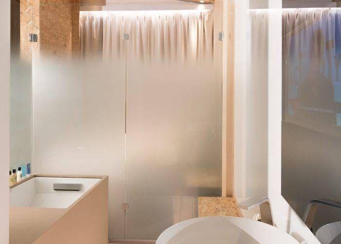 Chambre-Origine-Stephane-Michaux-Salle-de-bain-2