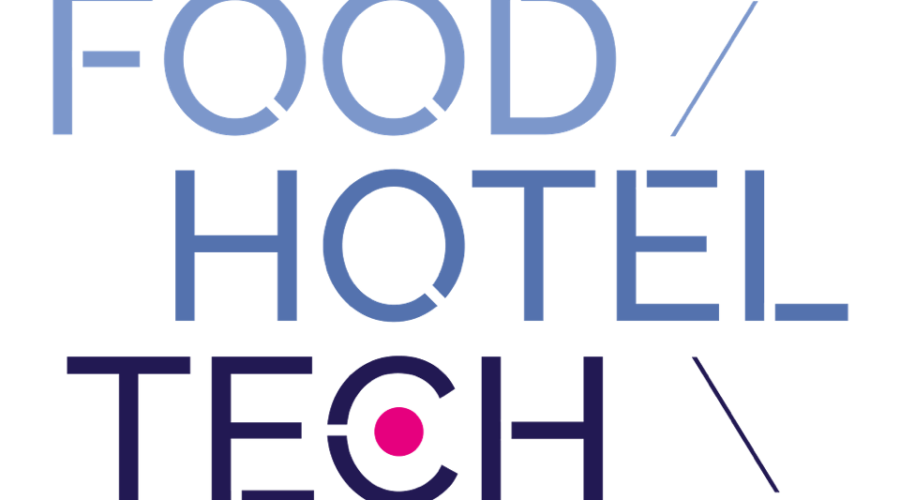 Hotel Food Tech Show