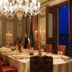 Le service, la clef essentielle de l'expérience hôtelière