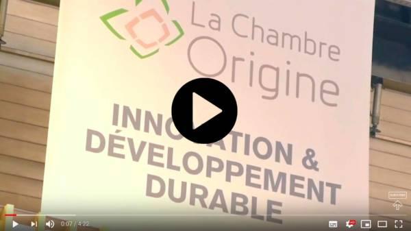 Video - Laurent Delporte